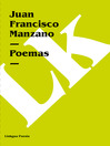 Poemas (eBook)