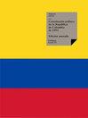 Constitución de Colombia de 1991. Constitución política de la República de Colombia de 1991 (eBook)
