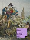 El burlador de Sevilla (eBook)