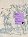 Las desgracias del rey don Alfonso el Casto (eBook)