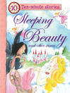 Sleeping Beauty (eBook): Ten Minute Stories