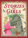 Stories for Girls (eBook)