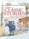 Children's Classic Stories (eBook)