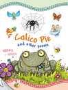 Calico Pie (eBook): And Other Poems