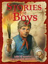 Stories for Boys (eBook)