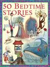 50 Bedtime Stories (eBook)