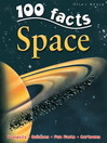 100 Facts Space (eBook)
