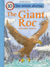 The Giant Roc (eBook): And Other Stories