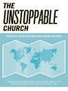 The Unstoppable Church (eBook): Stories of Persecuted Christians around the World