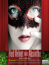 Red Velvet and Absinthe (MP3): Paranormal Erotic Romance