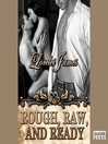 Rough, Raw and Ready (MP3)