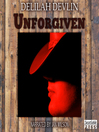 Unforgiven (MP3)