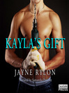 Kayla's Gift (MP3)