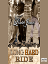Long Hard Ride (MP3)