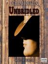 Unbridled (MP3)