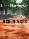 Red Jungle (eBook)