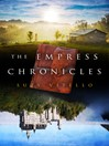 The Empress Chronicles (eBook)