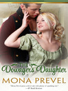 The Dowager's Daughter (eBook)