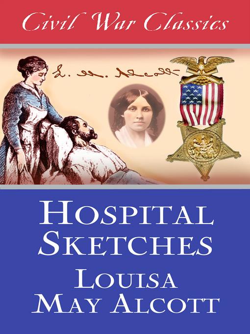 Hospital Sketches (eBook)