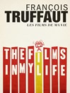 The Films in My Life (eBook)