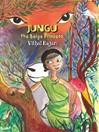 Jungu, the Baiga Princess (eBook)