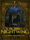 Sorcerers of the Nightwing (eBook): Ravenscliff Series, Book 1
