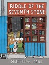 Riddle of the Seventh Stone (eBook)
