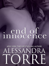 End of the Innocence (eBook)