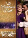 The Christmas Ball (eBook)