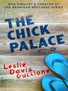 The Chick Palace (eBook)