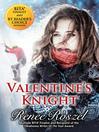 Valentine's Knight (eBook)