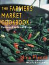 The Farmer's Market Cookbook (eBook)