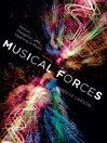 Musical Forces (eBook): Motion, Metaphor, and Meaning in Music