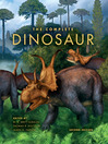 The Complete Dinosaur (eBook)
