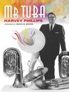 Mr. Tuba (eBook)