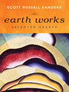Earth Works (eBook): Selected Essays