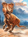 New Perspectives on Horned Dinosaurs (eBook): The Royal Tyrrell Museum Ceratopsian Symposium