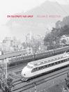 On Railways Far Away (eBook)