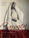 Carmen, a Gypsy Geography (eBook)