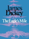 The Eagle's Mile (eBook)