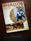 Phallos (eBook): Enhanced and Revised Edition