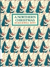 A Northern Christmas (eBook)