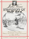 Invasion of the Sea (eBook)