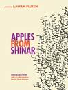 Apples from Shinar (eBook)