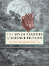 The Seven Beauties of Science Fiction (eBook)