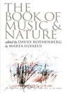 The Book of Music and Nature (eBook): An Anthology of Sounds, Words, Thoughts