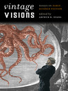 Vintage Visions (eBook): Essays on Early Science Fiction