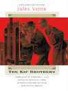 The Kip Brothers (eBook)