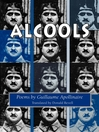 Alcools (eBook): Poems