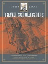 Travel Scholarships (eBook)